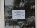 2018_02_17 Demo Bornheim Schuster 06