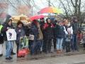 2018_02_17 Demo Bornheim Schuster 27
