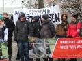 2018_02_17 Demo Bornheim Schuster 39