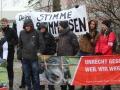 2018_02_17 Demo Bornheim Schuster 40