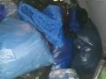2018_02_26 Obdachlosen KA  2. Sachspenden  04