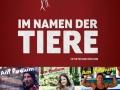 2018_03_11 Nürnberg Film & Esel 01
