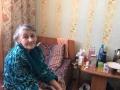 2018_03_11 Svetlana zweite 1000€ 02