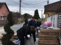 2018_04_02 Vladimirescu Kastrationsaktion Vorbereitung 02
