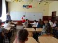 2018_04_12 TS Unterricht Rumänien 02