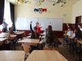 2018_04_12 TS Unterricht Rumänien 04