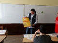 2018_04_12 TS Unterricht Rumänien 09