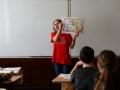 2018_04_12 TS Unterricht Rumänien 11