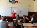 2018_04_12 TS Unterricht Rumänien 05