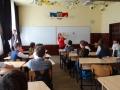 2018_04_12 TS Unterricht Rumänien 07