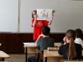 2018_04_12 TS Unterricht Rumänien 08