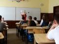 2018_04_12 TS Unterricht Rumänien 12