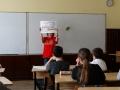 2018_04_12 TS Unterricht Rumänien 13