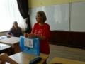 2018_04_12 TS Unterricht Rumänien 14