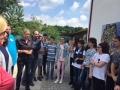 2018_05_20 Alsfeld SMEURA Kinderaktion 01