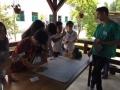 2018_05_20 Alsfeld SMEURA Kinderaktion 04