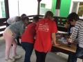 2018_05_20 Alsfeld SMEURA Kinderaktion 05