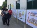 2018_05_20 Alsfeld SMEURA Kinderaktion 07