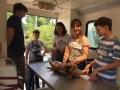 2018_05_20 Alsfeld SMEURA Kinderaktion 11