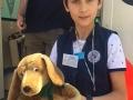 2018_05_20 Alsfeld SMEURA Kinderaktion 14