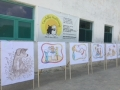 2018_05_20 Alsfeld SMEURA Kinderaktion 17