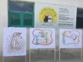 2018_05_20 Alsfeld SMEURA Kinderaktion 18