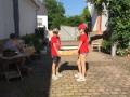 2018_06_03 Flohmarkt Westermann 09