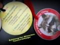 2018_09_03 Nürnberg Tierschutztag 19
