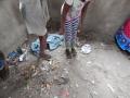 2018_10_03 Kenia Schuhe 06