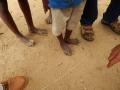 2018_10_03 Kenia Schuhe 13