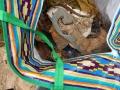 2018_10_03 Kenia Schuhe 31