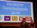 2018_10_08 Deutscher Tierschutzpreis 01