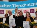 2018_10_08 Deutscher Tierschutzpreis 02