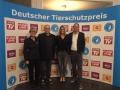 2018_10_08 Deutscher Tierschutzpreis 04
