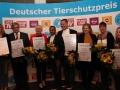 2018_10_08 Deutscher Tierschutzpreis 05