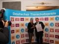 2018_10_08 Deutscher Tierschutzpreis 08