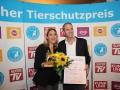 2018_10_08 Deutscher Tierschutzpreis 09
