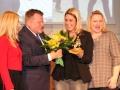 2018_10_08 Deutscher Tierschutzpreis 11