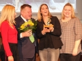 2018_10_08 Deutscher Tierschutzpreis 12