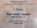 2018_10_08 Deutscher Tierschutzpreis 20