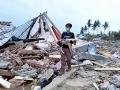 2018_10_28 Bawa Mela Indonesien 00
