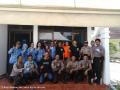 2018_10_28 Bawa Mela Indonesien 02