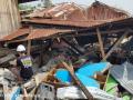 2018_10_28 Bawa Mela Indonesien 04