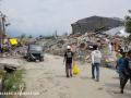 2018_10_28 Bawa Mela Indonesien 06