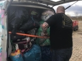 2018_11_13 Hilfstransport Helfer auf Achse 110