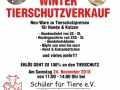 2018_11_24 Tierschutzflohmarkt 00