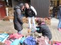 2018_11_24 Tierschutzflohmarkt 13