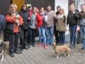 2018_11_24 Tierschutzflohmarkt 53