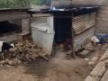 2018_12_01 Küche Tansania 02