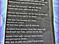 2019_01_01 Nürnberg Tierweihnacht 07